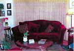 1462 Living Room