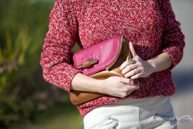 BCBG max aria-bloguer de moda-blog de ropa-mejor blog de tendencias nacional