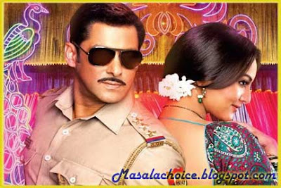 Dabangg 2 Video Songs and Dabangg 2 Fevicol Songs and Video Songs Free Download