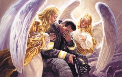 Αποτέλεσμα εικόνας για φύλακας άγγελος