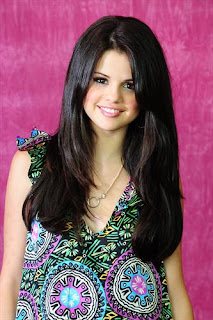 Selena_beautifull_gomez