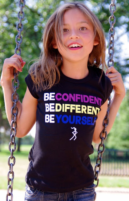 the dilemma of independence from puberty Puberty: adolescent female the initial puberty change is the development of breast buds as your adolescent begins to struggle for independence and control.
