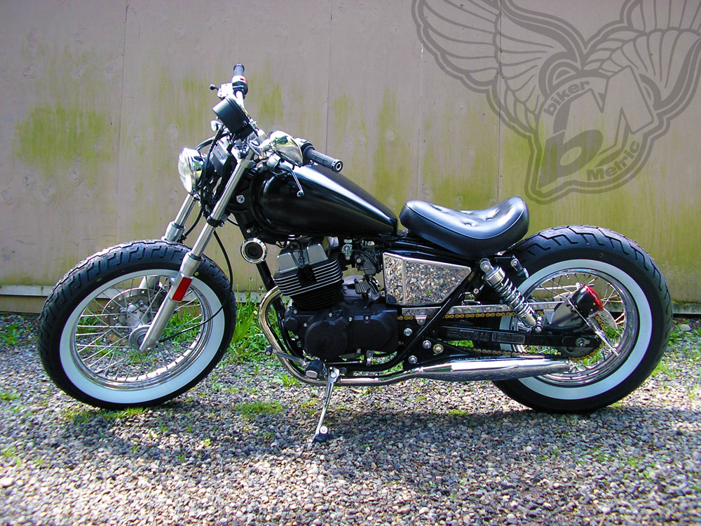 chopper wiring diagram with Reader Rides Franks 1986 Honda Rebel Bobber on Brushless Controller moreover Wiring diagrams as well Reader Rides Franks 1986 Honda Rebel Bobber furthermore Yamaha Xs850 Wiring Diagram in addition Viewtopic.