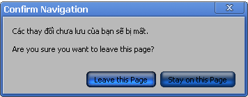 Lỗi tên miền Blogspot