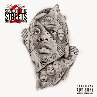 Lil Durk Ft. Migos & Ca$h Out - Lil Niggaz