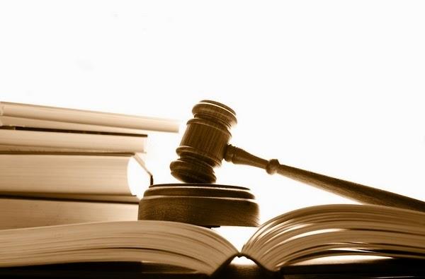 سابقة قضائية حول التعويض عن التعذيب