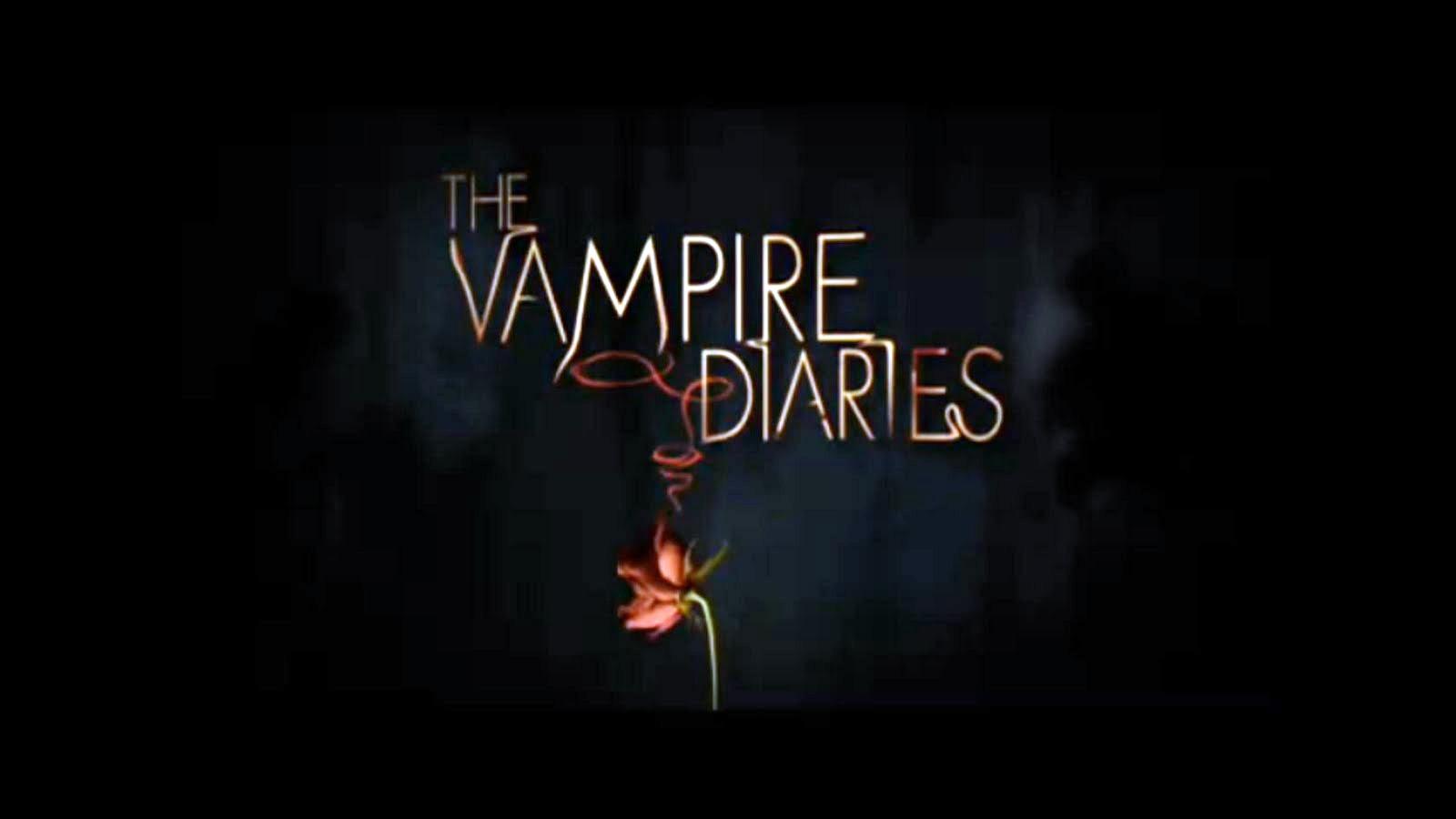 http://2.bp.blogspot.com/-qxxO58C30pU/TrCRL9eW-OI/AAAAAAAAAhI/mbPdlyap9Vo/s1600/The-Vampire-Diaries-Logo.jpg