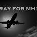 Ukraine Tuduh Rusia Tembak MH17
