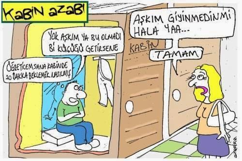 http://karikaturturk.blogspot.com/2013/11/samimiyetsizlik-baattin.html