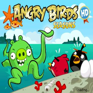 download angry birds seasons game for pc free fog
