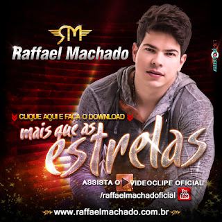 Download Raffael Machado - Vai no Cavalinho Mp3