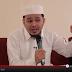 UFB @ Qatar - Adakah Wajib Solat Di Masjid..??