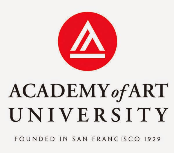 Online University Accreditation