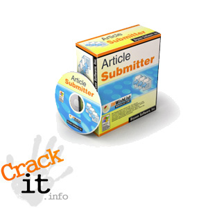 Article Submitter 2.0 Full