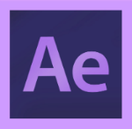 Adobe After Effect CS4