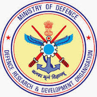 DRDO Recruitment 2014 - Online Application Form 2014