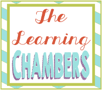 http://learningchambers.blogspot.com