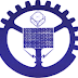 تنصيب لجنة وطنية للتوجيه المدرسي المهني