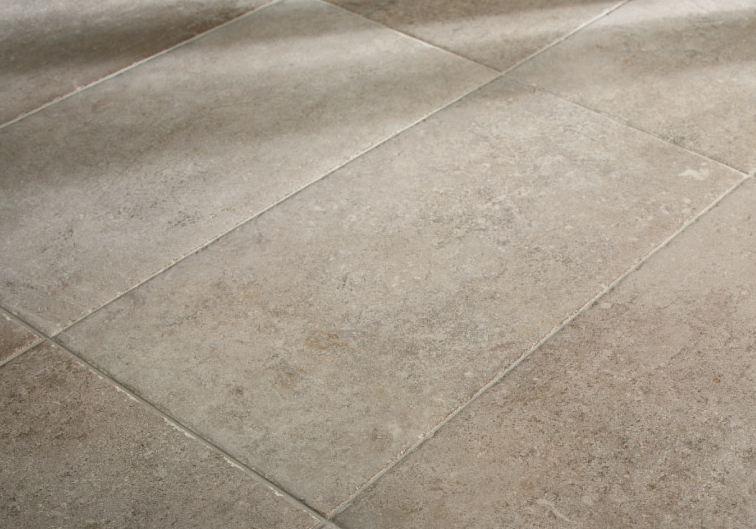 Persia group vend m il gres non rettificato serenissima - Posare piastrelle su pavimento esistente ...