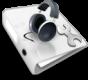 Free Download Software Tag & Rename 3.7 / 3.8 Beta 1