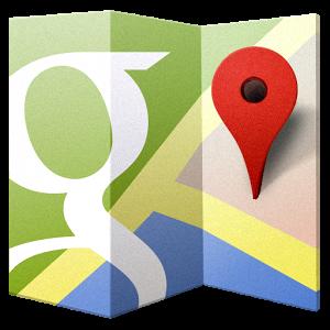 Cara Menghindari Macet Menggunakan Google Maps