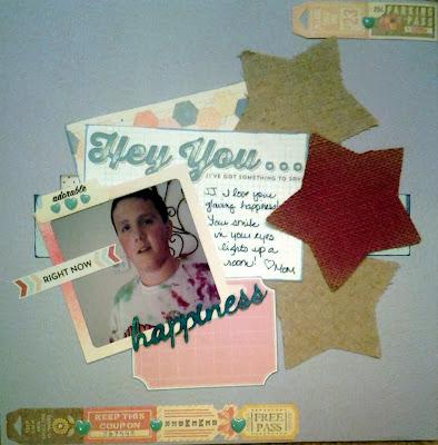 http://scrappysteph.blogspot.com/