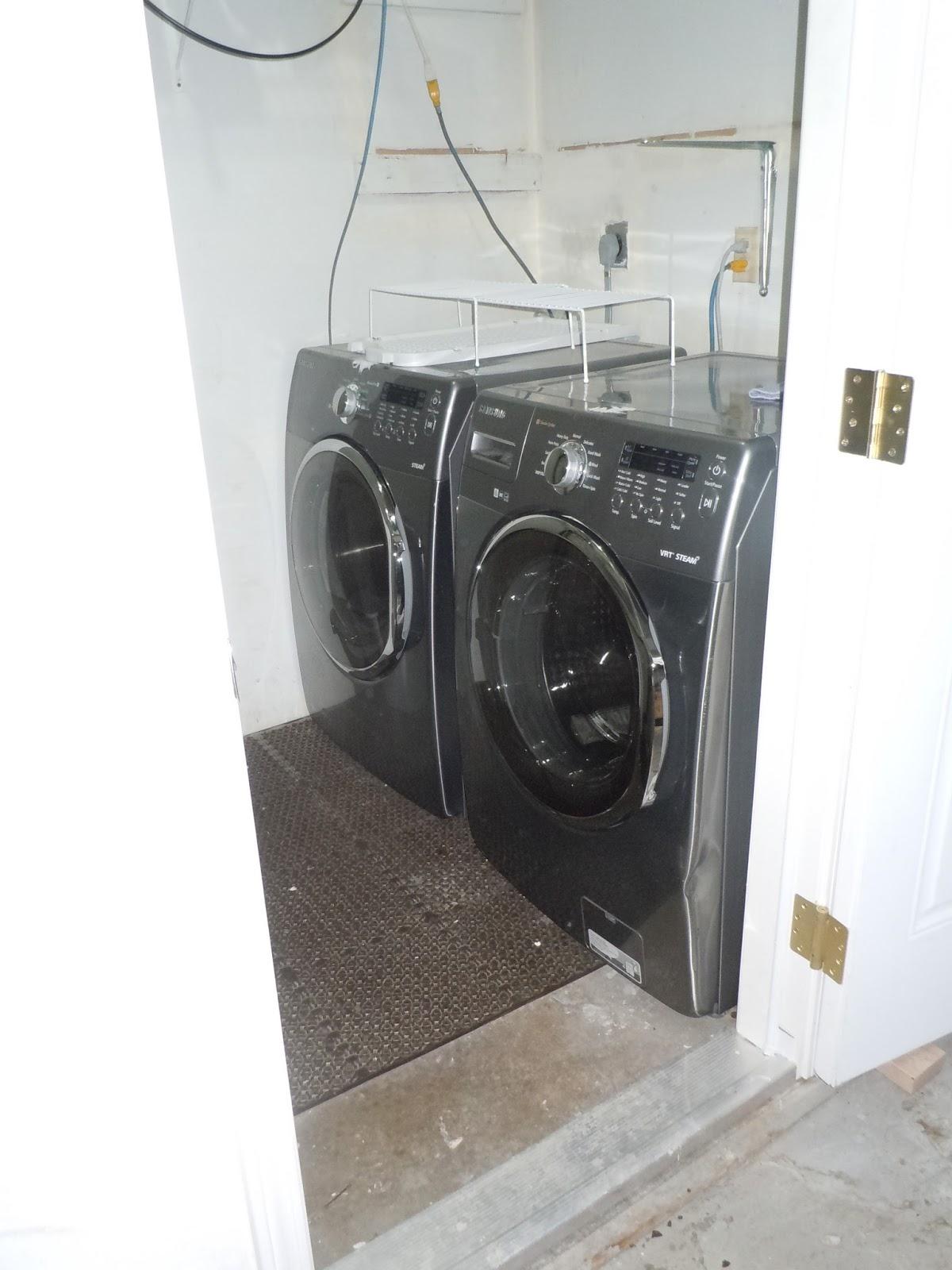 retail sidekick for kicks pedestals pedtacular lg offer washer off article laundry pedestal