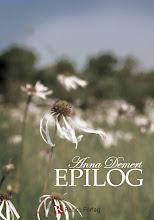 Epilog: Tio berättelser om förhållandet till döden, och livet.