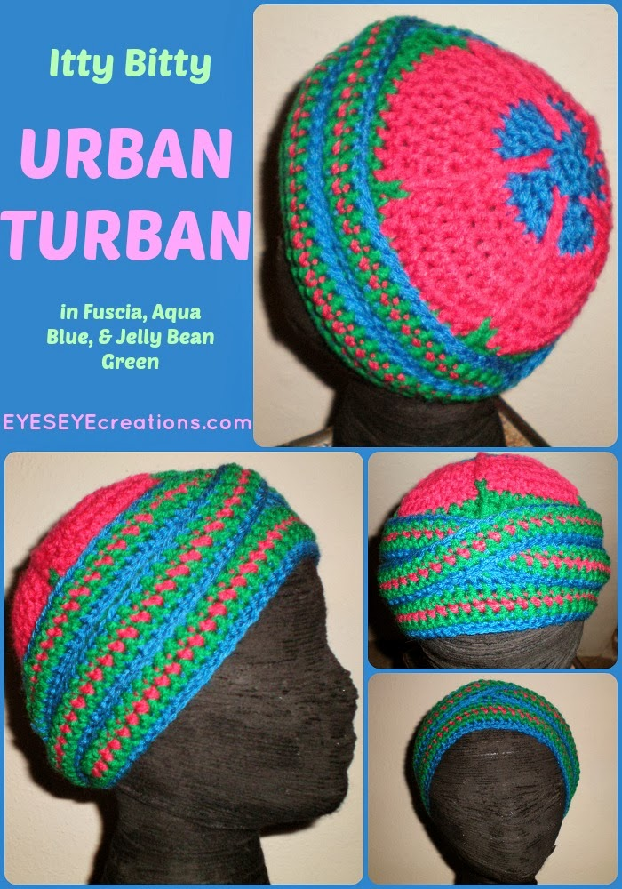 https://www.etsy.com/listing/176570421/the-itty-bitty-urban-turban-crocheted