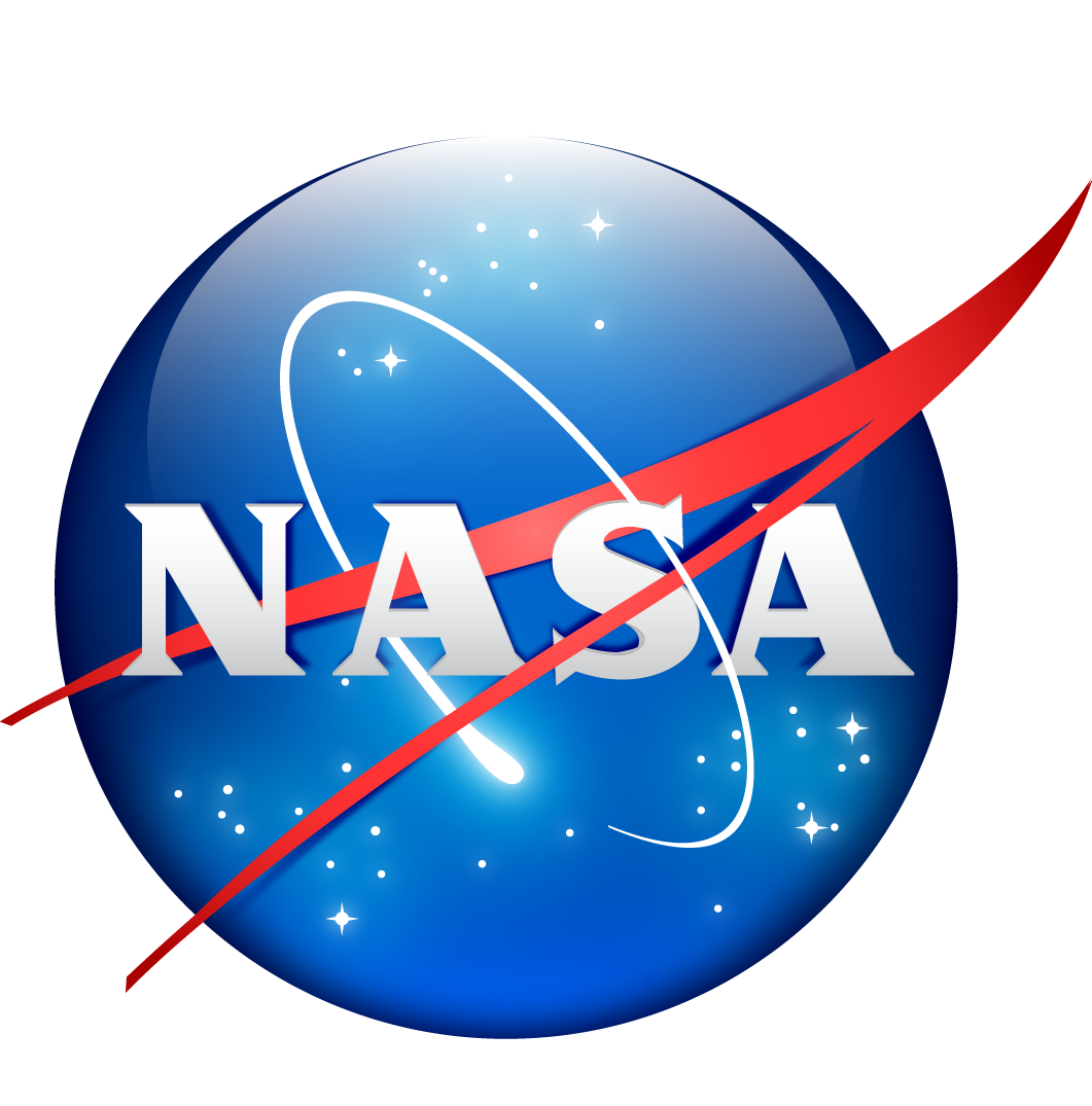 OFFICIAL NASA YOUTUBE CHANNEL