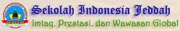 .:: Sekolah Indonesia Jeddah ::.