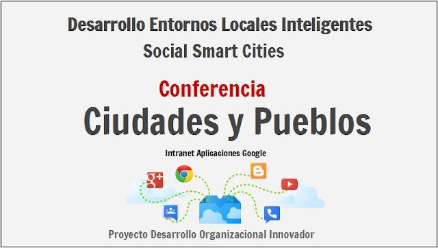 La responsabilidad social: ¿Cómo promoverla con Smart Google?