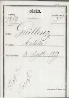DC-Guillerez Achille 1839