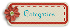 Categories