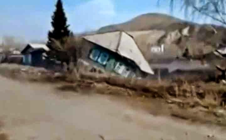 http://sciencythoughts.blogspot.co.uk/2014/04/kazakhstan-home-swallowed-by-sinkhole.html