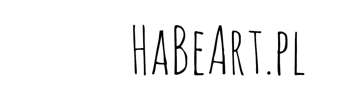 HaBe Art