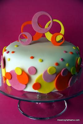 polka+dot+cake+027.jpg