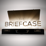 http://www.cbspressexpress.com/cbs-entertainment/shows/the-briefcase/about