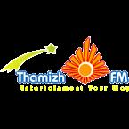 ThamizhSunFM