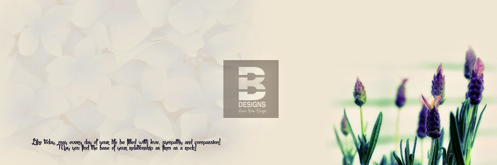 Pin Front Elevation Designs For Small Houses In Chennai Joy Studio ...