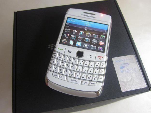 Gambar blackberry onyx 1 dan onyx 2 Paling Baru dan Lengkap - Kumpulan