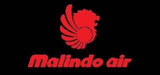 Temuduga Terbuka 2016 di Malindo Air http://mehkerja.blogspot.com/