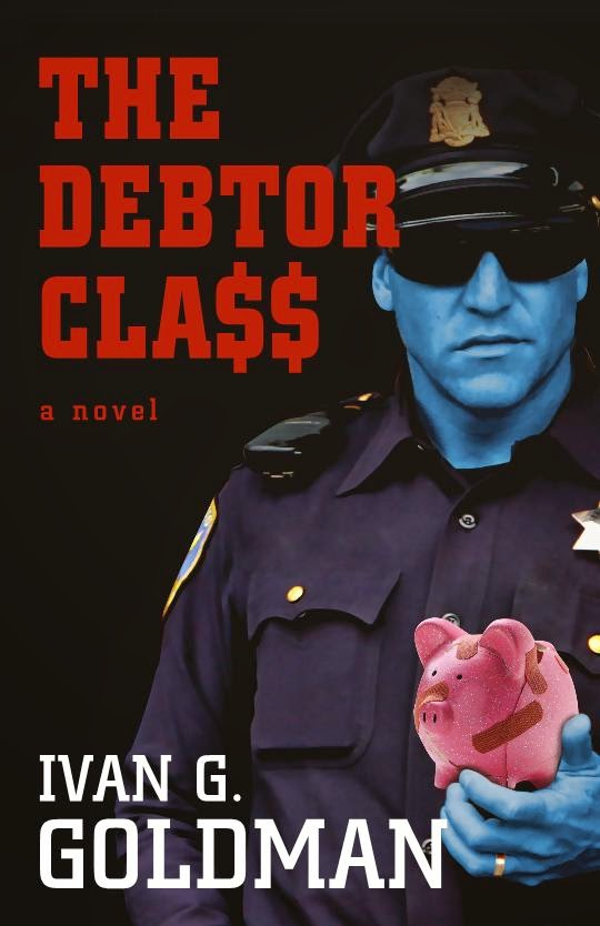 The Debtor Class