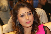 Madhu Shalini gorgeous looking photos-thumbnail-13
