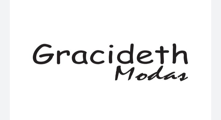Gracideth Modas