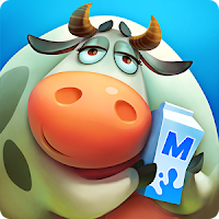 Download Township 2.9.6 APK for Android