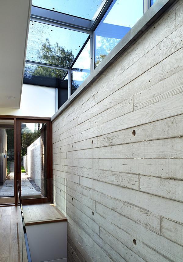desain atap rumah ramah lingkungan desain atap rumah ramah lingkungan