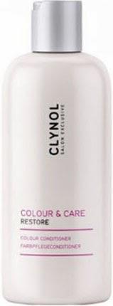 Clynol Care Colour and Care Restore Conditioner