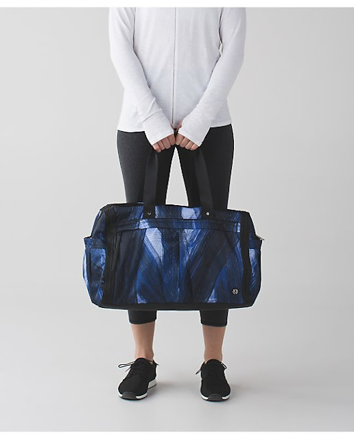 lululemon urban-duffel wind-chill
