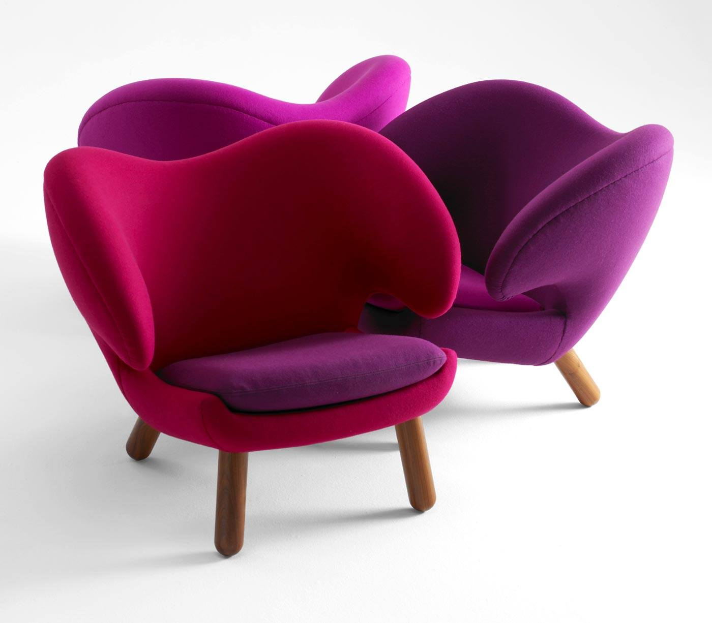amazing chairs amazing latest trends furniture